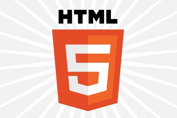 """微信""""应用号""""后,Layabox与火速移动结盟力推HTML5应用"""