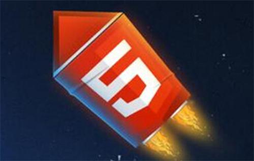 如何将HTML5引擎LayaAir的性能发挥到极致
